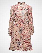 by Ti Mo Semi Couture Smocking Dress