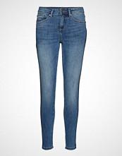 B.Young Kato Livan Jeans -