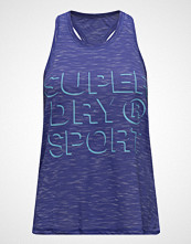 Superdry Sport Core Loose Vest