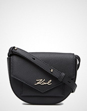 Karl Lagerfeld bags Karry All Bumbag
