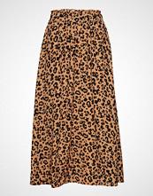 Vero Moda Vmgreen Ankle Skirt Vma