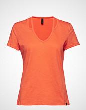 Pulz Jeans Pzdenka Shortsleeved T-Shirt