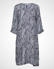 Masai Nada Dress