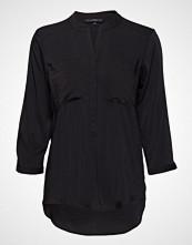 Vero Moda Vmerika Plain 3/4 Shirt Noos