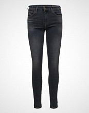 Diesel Women Slandy Trousers