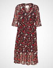 Just Female Antonin Dress