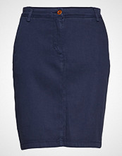 Gant O2. Modern Chino Skirt