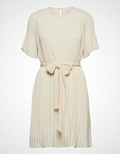 Cathrine Hammel Miami Dress W/Short Sleeves