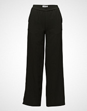 Holzweiler Moja Solid Trousers
