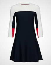 Tommy Hilfiger Jaden Swtr Dress