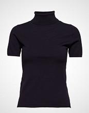 Andiata Danglen Knitten Polo Sweater