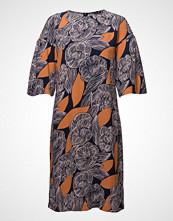 Marimekko Raudus Amur Dress