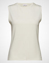 Filippa K Double Face Cocktail Top