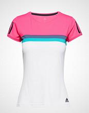 adidas Tennis Club Tee W