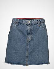 Tommy Jeans Tjw 90s Denim Skirt