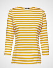 Marimekko Ilma 2017 Shirt