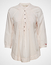 Odd Molly Wavelenghts L/S Blouse