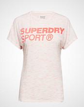 Superdry Sport Core Loose Tee