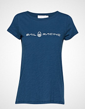 Sail Racing W Gale Tee