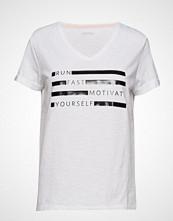 Esprit Sport T-Shirts