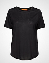 Coster Copenhagen T-Shirt W. Short Sleeve