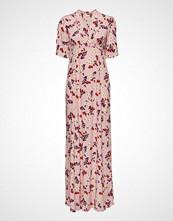by Ti Mo Maxi Day Dress