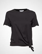 Mango Knot Organic Cotton T-Shirt