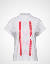 Puma Puma Xtg Graphic Tee