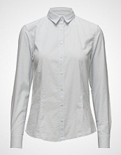 Park Lane Shirt