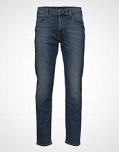 Lee Jeans Morton