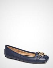 Michael Kors Shoes Fulton Moc