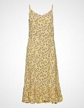 nué notes Frida Dress