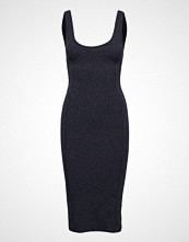 Cheap Monday Essence Dress