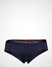 Tommy Hilfiger Hipster Lr