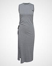 Cheap Monday Yell Dress