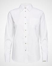 Pieszak Talisha Ls Shirt
