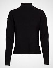 Minus Inez Knit Pullover