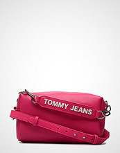 Tommy Hilfiger Tjw Femme Crossover