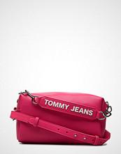 Tommy Hilfiger Tjw Femme Crossover