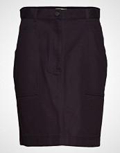 nué notes Zen Skirt