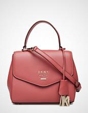 DKNY Bags Hutton