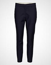 Coster Copenhagen Pants With Zipper Pockets - Julia