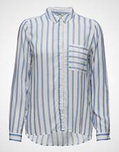 Only Onlcandy L/S Shirt Noos Wvn