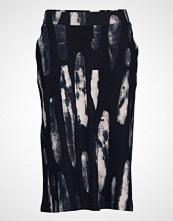 Nanso Ladies Skirt, Maali