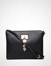 DKNY Bags Elissa