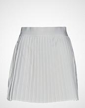 J. Lindeberg Golf W Chloe Skirt Light Poly