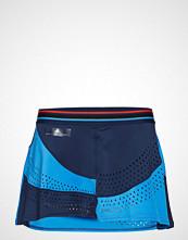 adidas Tennis Stella Q4 Skirt W