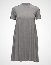 Cheap Monday Mystic Tape Dress