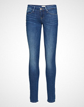 Only Onlcoral Sl Dnm Jeans Bb Cre17527 Noos