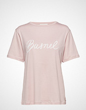 Busnel Trinité T-Shirt